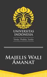 MWA - UI